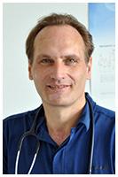 Dr Isbruch Castrop